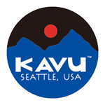 Kavu Lexington