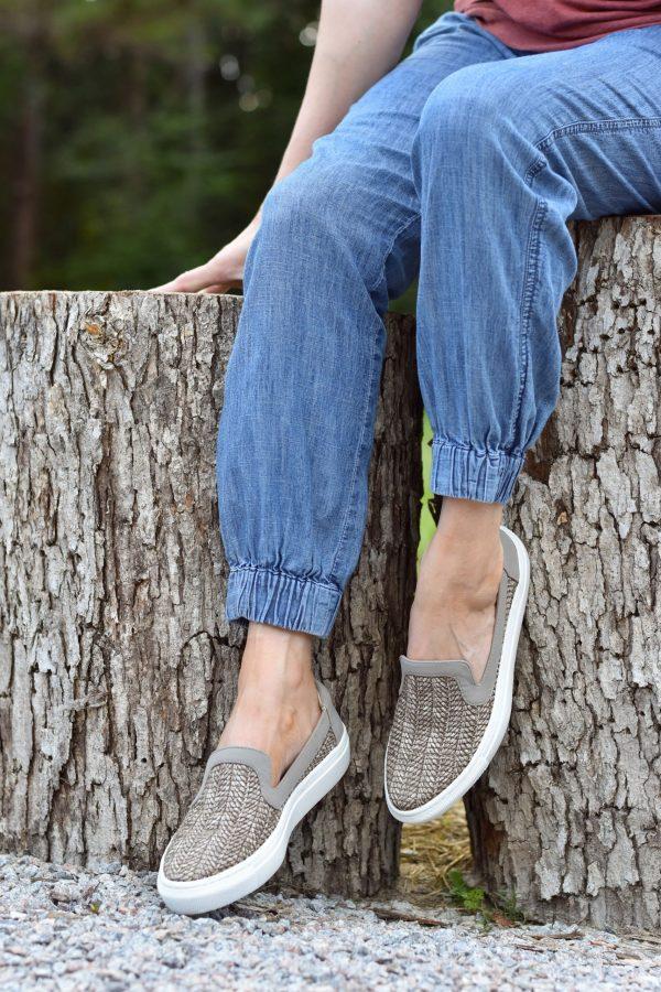 sbicca raffia woven raffa rattan shoes