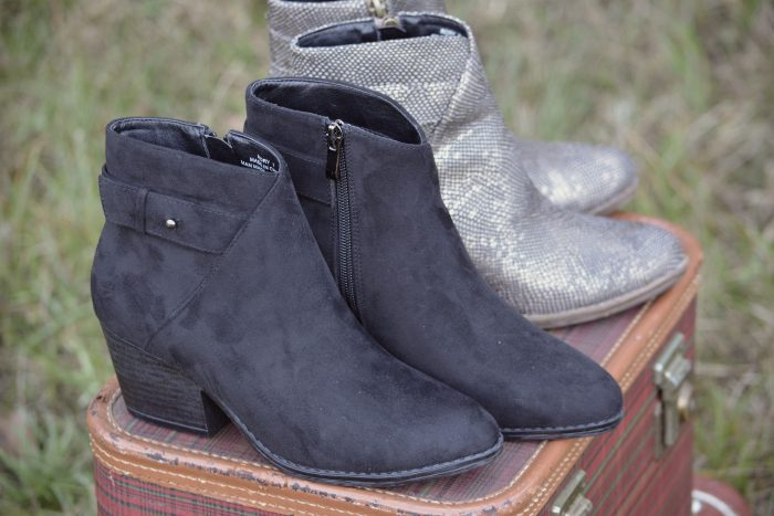 corkys rory boot