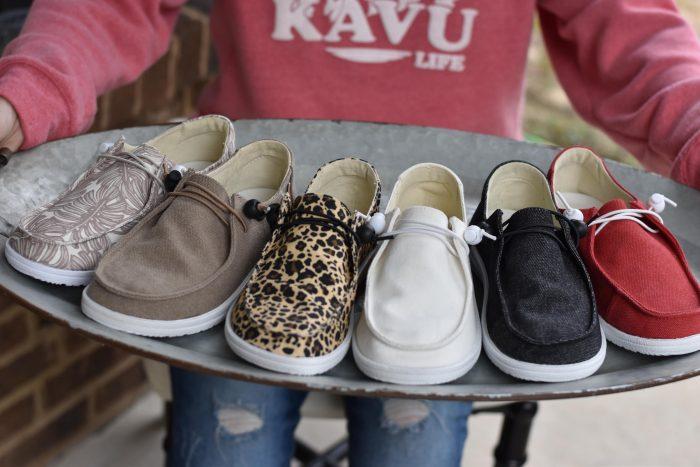 boatshoe corkys kayak shoes