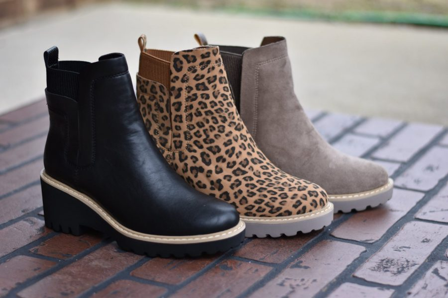Corkys Basic boots combat doc martins