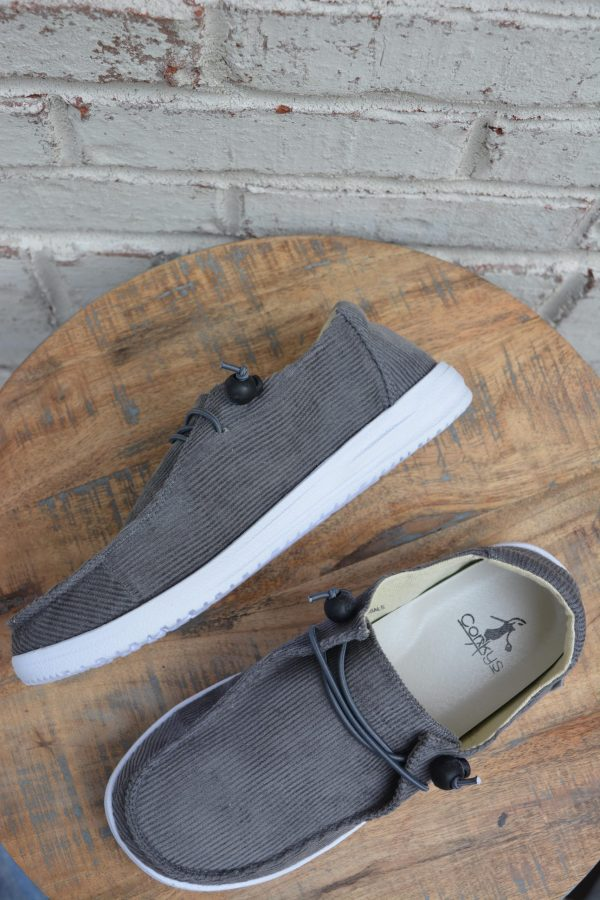 Corkys kayak shoes